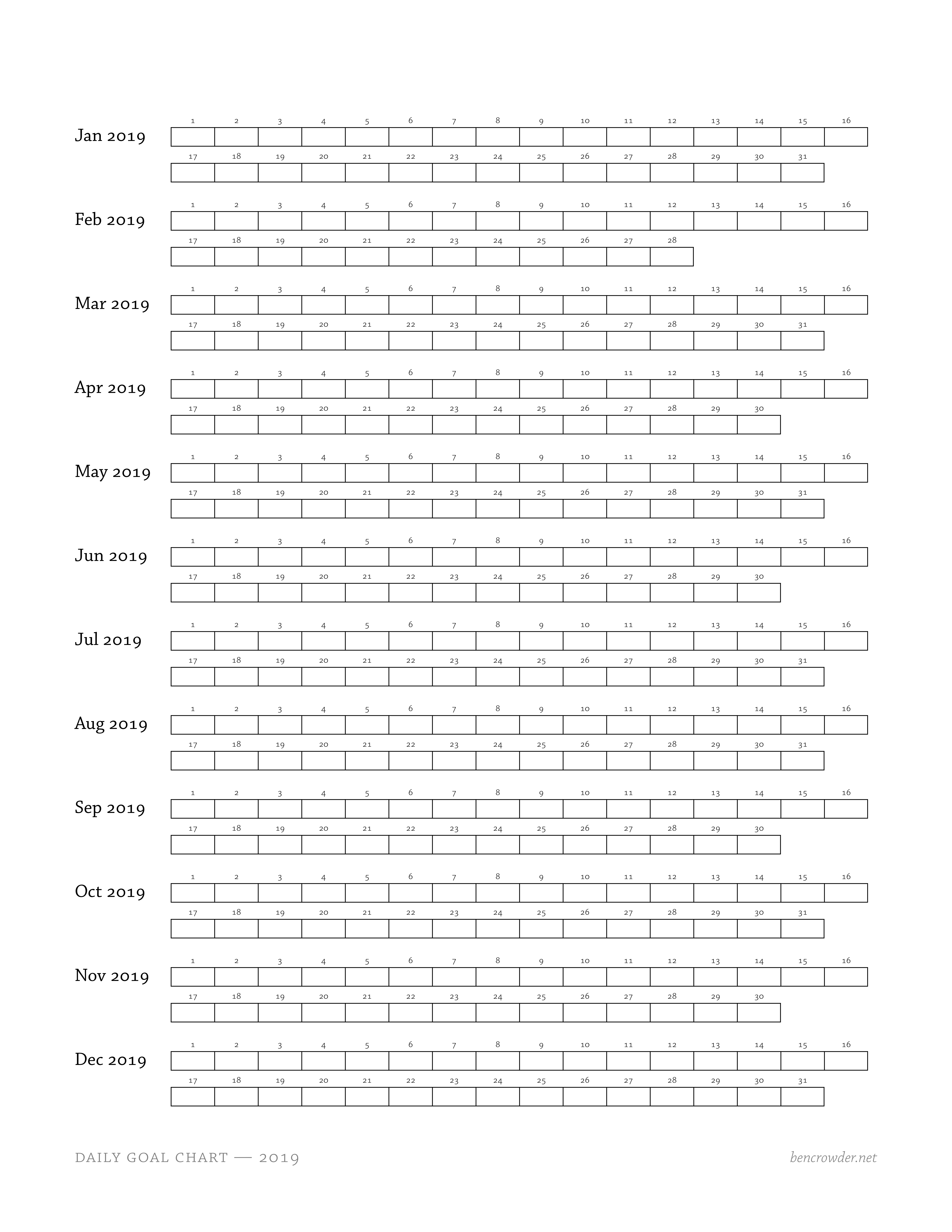 projects/daily-goal-chart/blank-daily-goal-chart-2019.png?v1