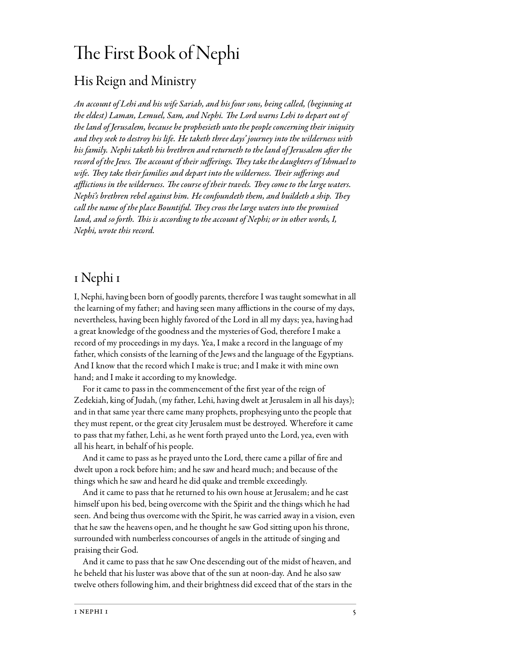 projects/readers-edition/readers-edition-eng-bofm-study-style-1nephi1.png?v1