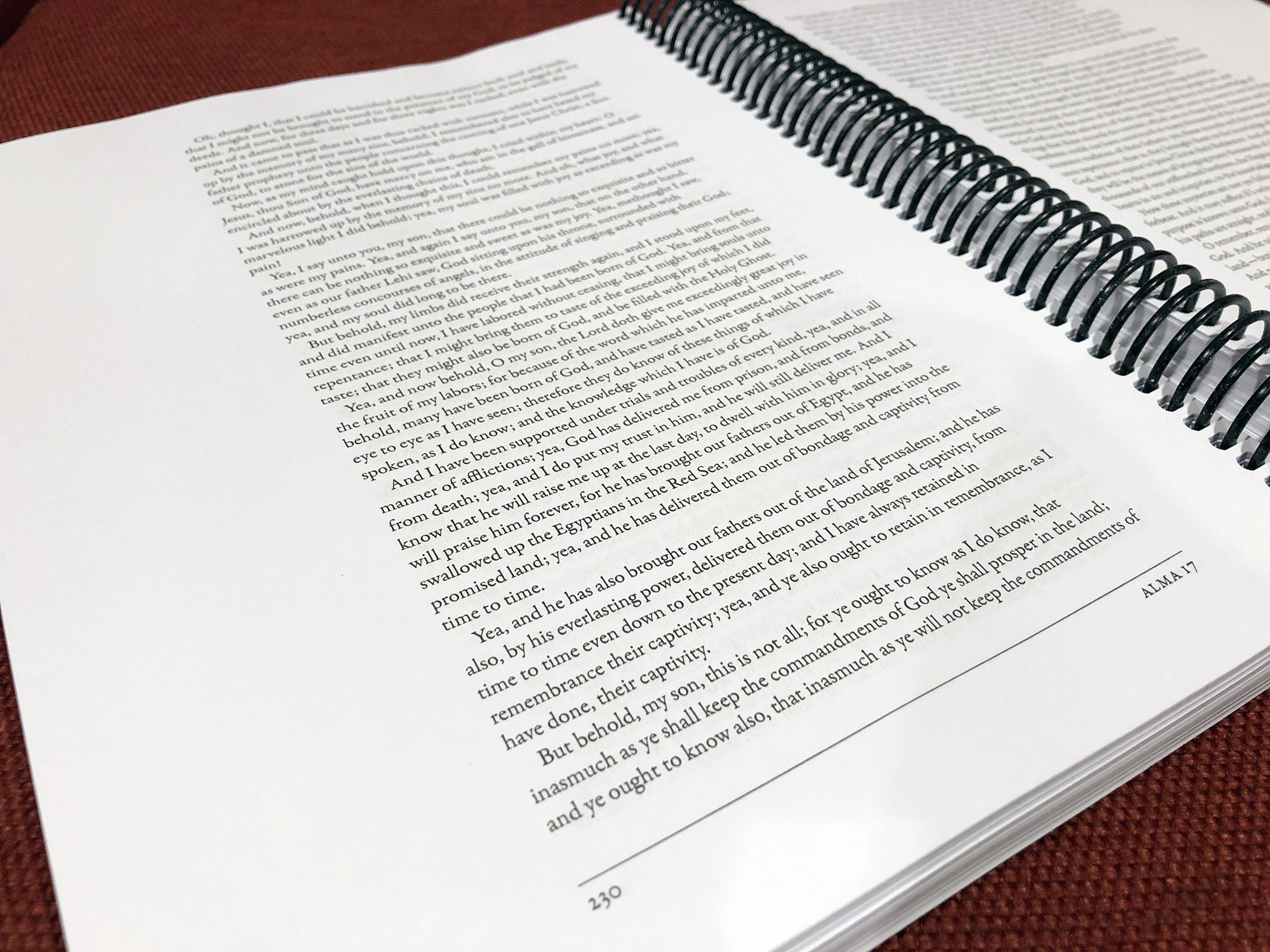 projects/readers-edition/readers-edition-eng-bofm-study-style-page.jpg?v1