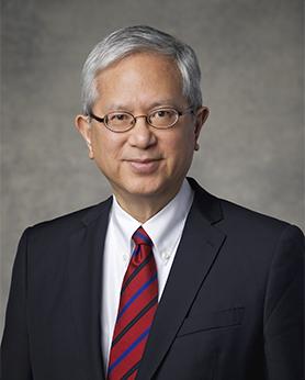Gerrit W. Gong photo